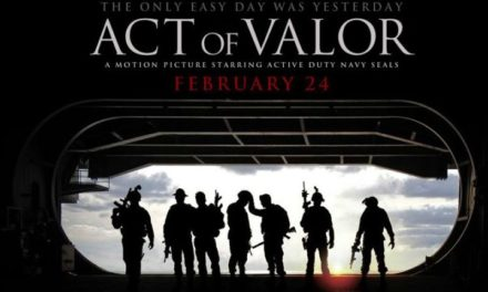Act of Valor Directors Speak