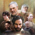 'I AM PATRICK' The Docudrama of the True Story of Ireland's Patron Saint
