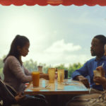 WAVES – Family Featurette with Sterling K. Brown