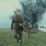 """1917"" An Epic Film of Terrible Glory"