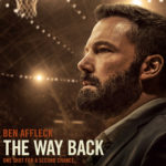 THE WAY BACK Trailer from Warner Brothers
