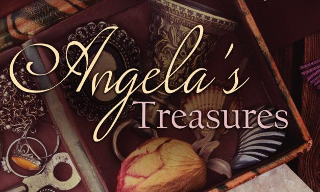 Angela's Treasures