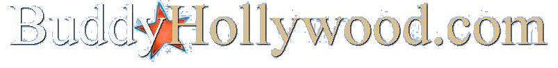 BuddyHollywood.com