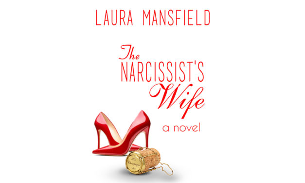 """""""The Narcissist's Wife"""" Releases"""