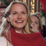 """""""THE FARMER AND THE BELLE: SAVING SANTALAND"""" Is a Sweet Holiday Film for the Whole Family"""