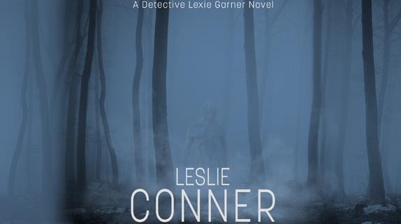 Detective Lexie Garner Returns