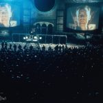 The Horror of Consensus: Nineteen Eighty-Four