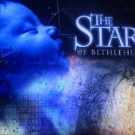 """""""THE STAR OF BETHLEHEM"""" AND """"THE CHRIST QUAKE"""" two presentations that take a fascinating look at events from the Bible"""
